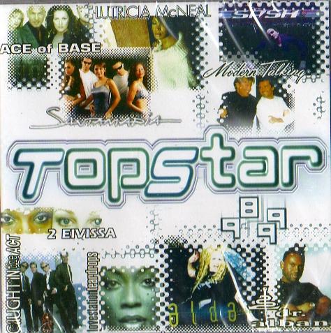 TOP STAR 98/99