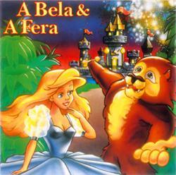 A BELA & A FERA