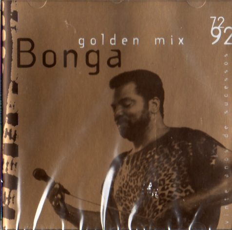 GOLDEN MIX 72/92