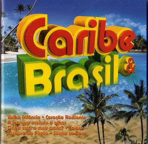 CARIBE & BRASIL