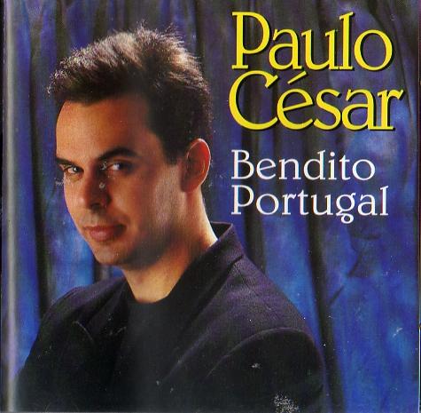 BENDITO PORTUGAL