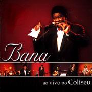 AO VIVO NO COLISEU (2CD)
