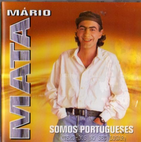 SOMOS PORTUGUESES(temo-los no seu lugar)
