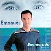 ENAMORADO (PARA SEMPRE)
