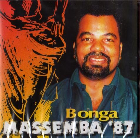 MASSEMBA 87