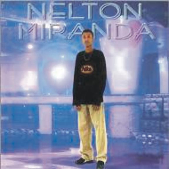 Nelton Miranda - AMOR