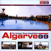 ALGARVE 99