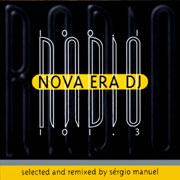 Nova Era DJ 2 Cds