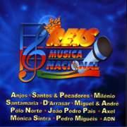 REIS DA MUSICA NACIONAL