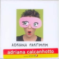 Adriana Partim Pim
