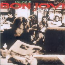 Bon Jovi - The Best Of