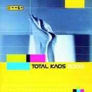 TOTAL KAOS 2000