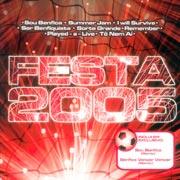 Festa 2005