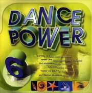 Dance power 06