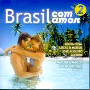 Brasil com Amor 2