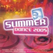 Summer Dance 2005