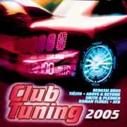 Club Tuning 2005