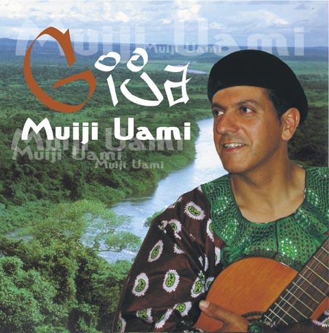 Muiji Uami