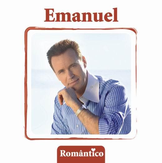Emanuel ♥