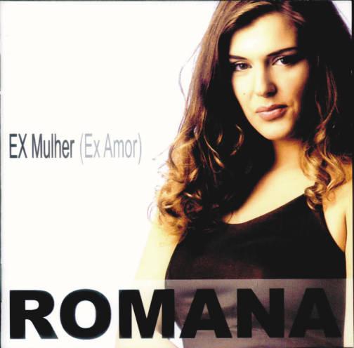 Ex Mulher (Ex Amor)