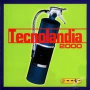 TECNOLÂNDIA 2000