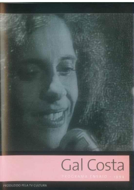 PROGRAMA ENSAIO - 1994
