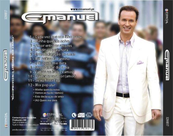 Emanuel 2006