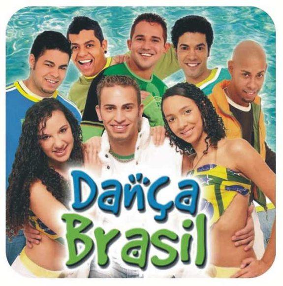 Dança Brasil