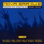 Nova Era DJ 2 2 Cds