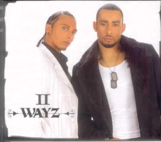 ll wayz