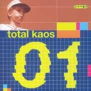 TOTAL KAOS 2001