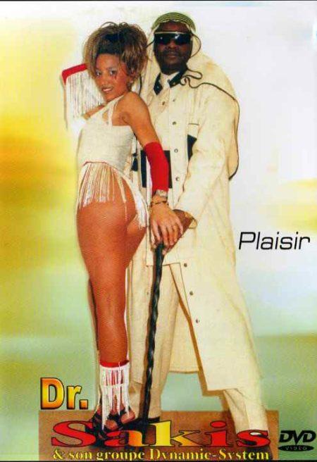 System - Plaisir