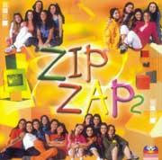 ZIP ZAP 2