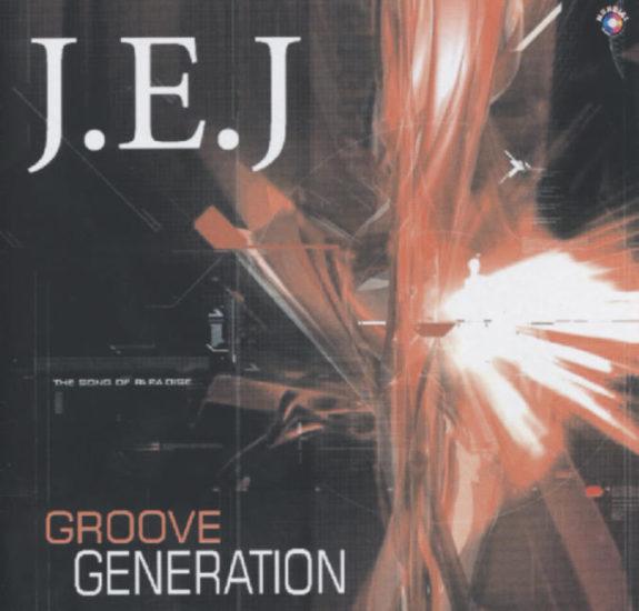 Groove Generation