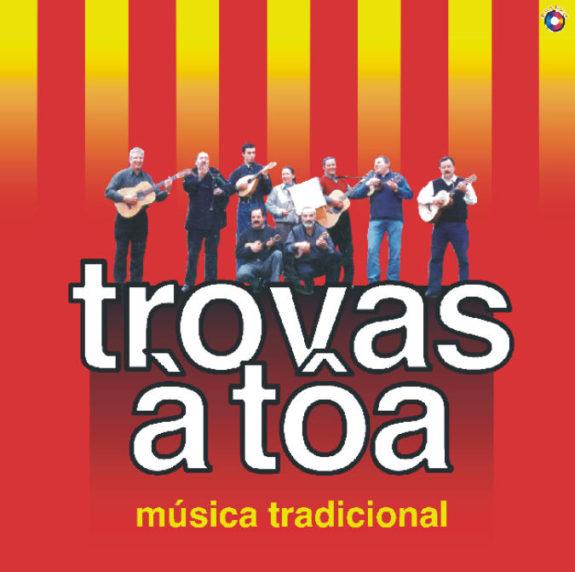 Musica tradicional
