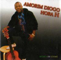 Hora H - Música de S.Tomé