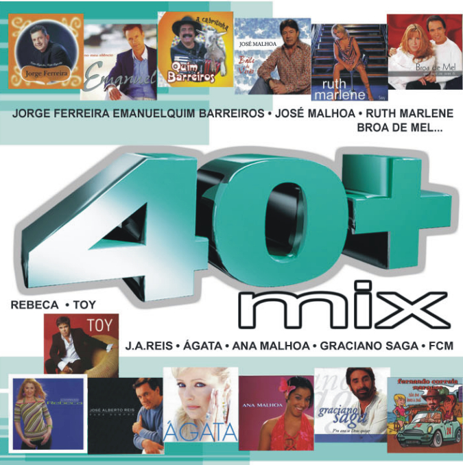 40+Mix
