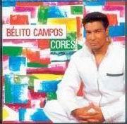 Belito Campos - CORES