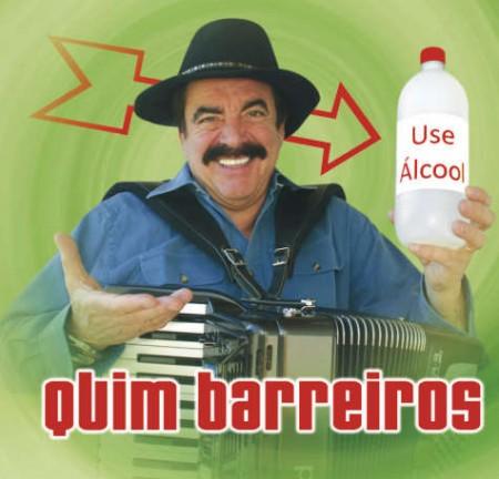 Use Alcool