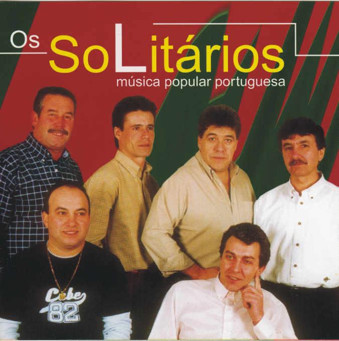 Musica Popular Portuguesa