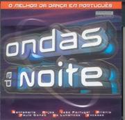 ONDAS DA NOITE