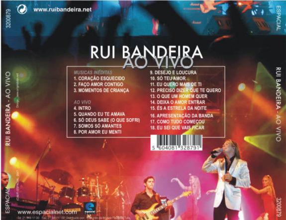 Ao Vivo-CD