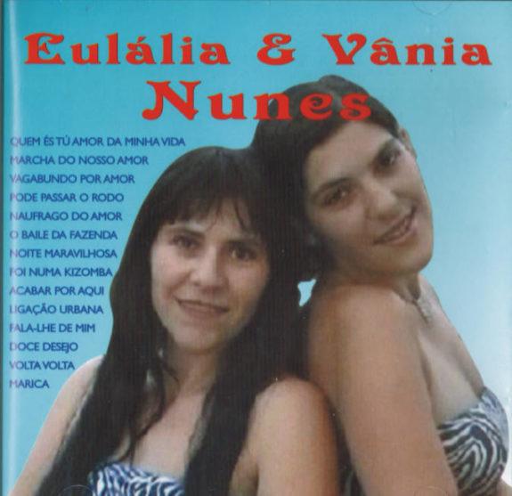 Eulália & Vânia Nunes