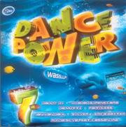 Dance power 07