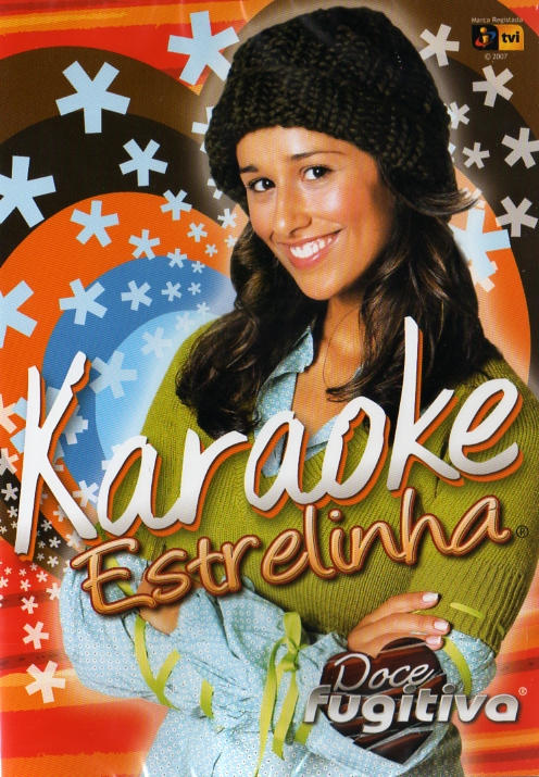 Karaoke Estrelinha