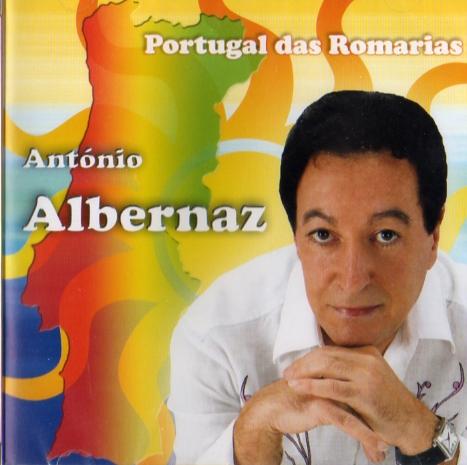 Portugal das romarias