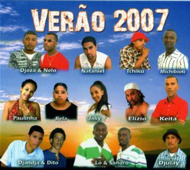 Verão 2007