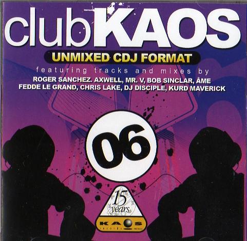 Club Kaos 06