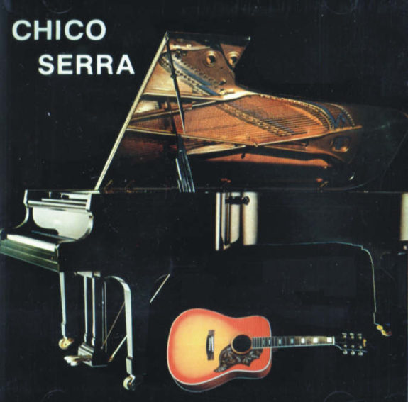 Chico Serra