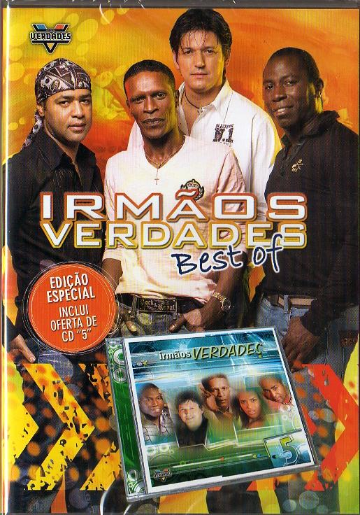 Best Of - Edição Especial